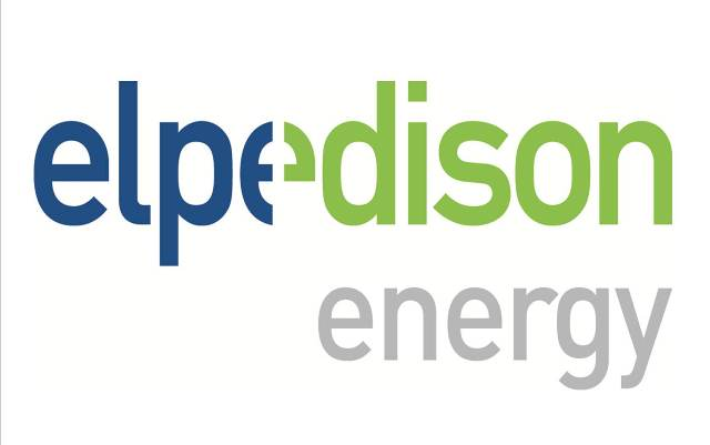 elpedison energy logo