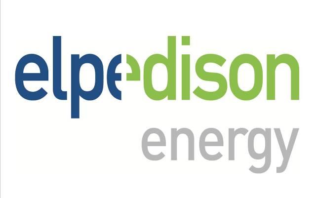 elpedison energy logo