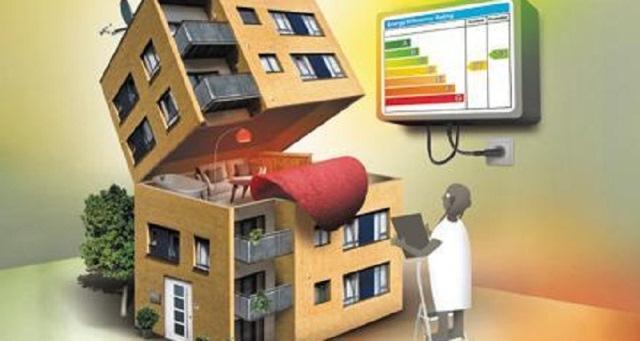 Προτάσεις ΠΟΜΙΔΑ για τα ενεργειακά πιστοποιητικά