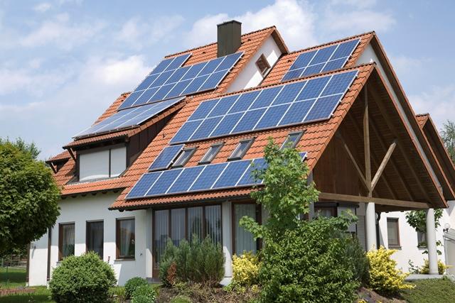 Ευρωπαϊκό έργο Request για ενεργειακή ανακαίνιση κτιρίων