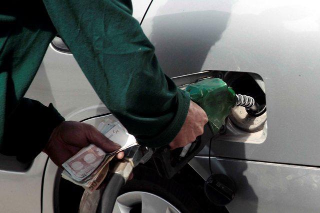 Προτάσεις Επιτροπής Ανταγωνισμού για τα καύσιμα