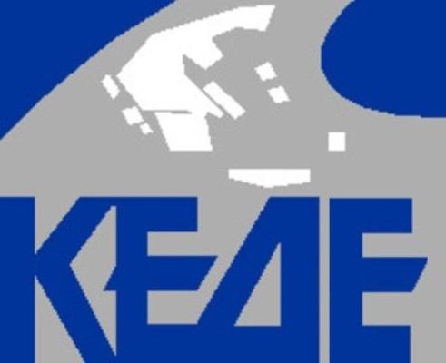 Συνεργασία με του ΥΠΕΚΑ με την ΚΕΔΕ για την αντιμετώπιση των προβλημάτων των Δήμων