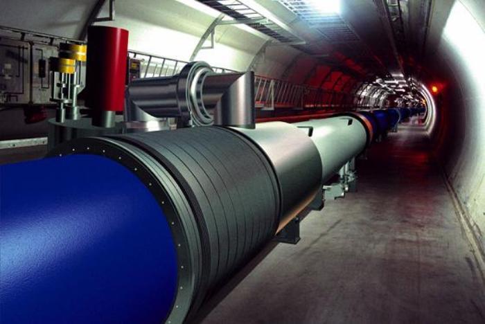 Βρετανοί ερευνητές κατάφεραν να μετατρέψουν τον αέρα σε βενζίνη
