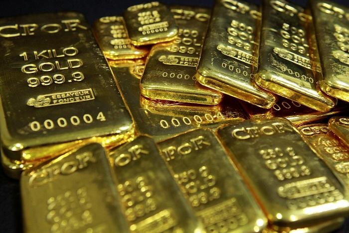 Ως χρυσωρυχείο της Ευρώπης «βλέπει» το Bloomberg την Ελλάδα