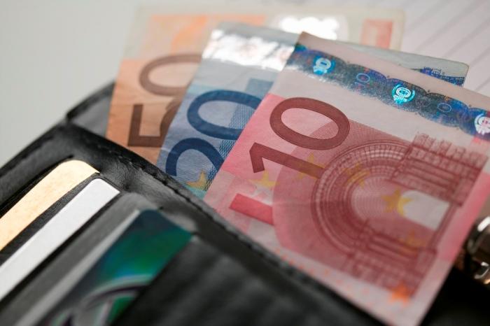 Αύξηση φόρου για τις AΠΕ το 2013 στη Γερμανία