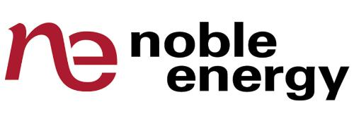 noble-energy-logo