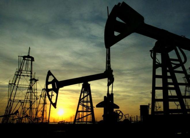 Δίκαιος ανταγωνισμός στα πετρελαιοειδή, τώρα!