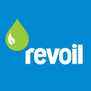 Νέα χορηγία της Revoil