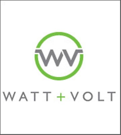 WATT+VOLT: Μειώστε τα λειτουργικά έξοδα της επιχείρησής σας
