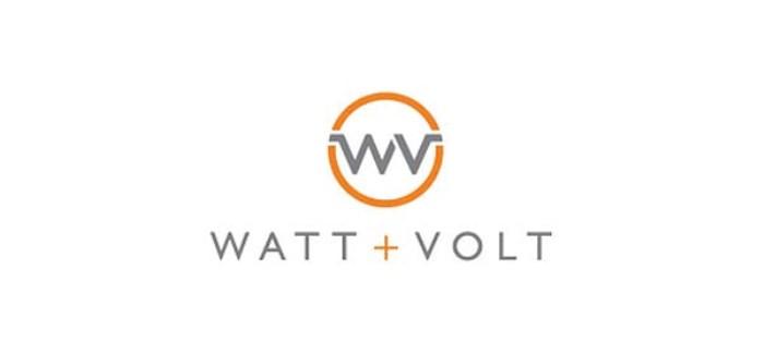 WATT+VOLT: Εξοικονομήστε χρήματα από την επιχείρησή σας