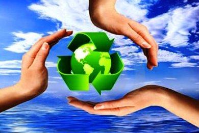 Πρότυπες Περιβαλλοντικές Δεσμεύσεις Έργων Τουρισμού