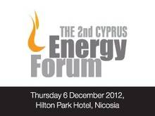 Cyprus Energy Forum