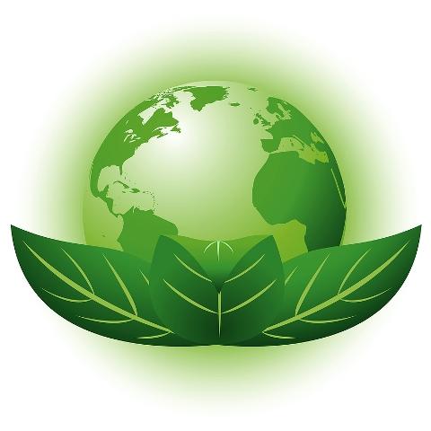 Χρηματοδότηση 6 δις ευρώ για τις πράσινες τεχνολογίες