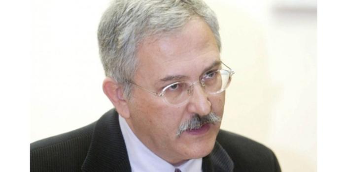 Λιβιεράτος: υπεγράφη τροποποίηση για εκμετάλλευση Υ/Α στο Θρακικό Πέλαγος