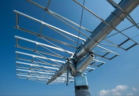 H Mechatron στην Energy Photovoltaic 2012