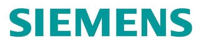 Ανακοίνωση της Siemens Hellas για τον κλάδο των φωτοβολταϊκών
