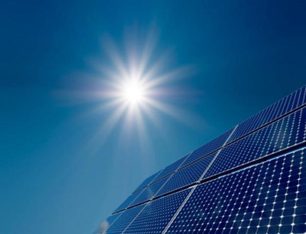 SolarPV Panel_1