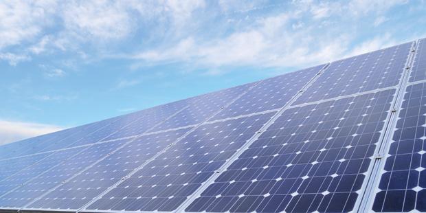 Σημαντική παρουσία της ADVARTIA στην έκθεση Energy-Photovoltaic 2012