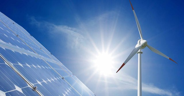 ΙΕΑ: Απαιτείται πολύ μεγαλύτερη προσπάθεια για να αποφευχθούν οι μη αναστρέψιμες κλιματικές αλλαγές