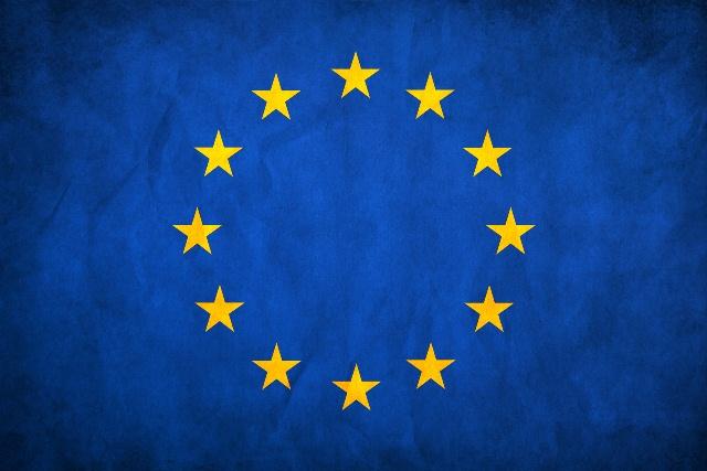 Πλαίσιο διευρωπαϊκών υποδομών ενέργειας