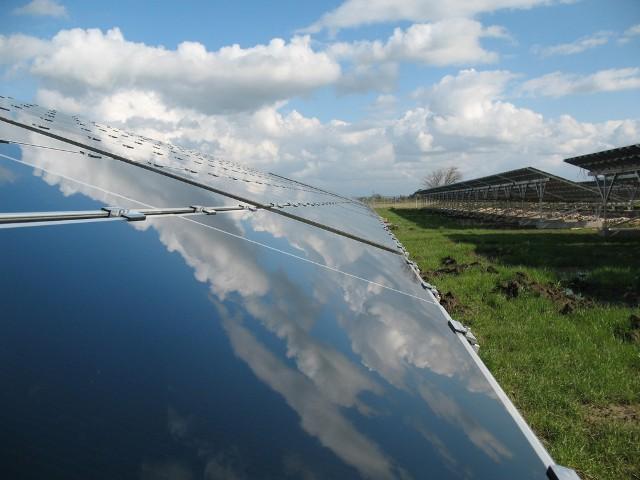 """Πρωτοβουλία """"Μας Αφορά"""" για τα φωτοβολταϊκά"""