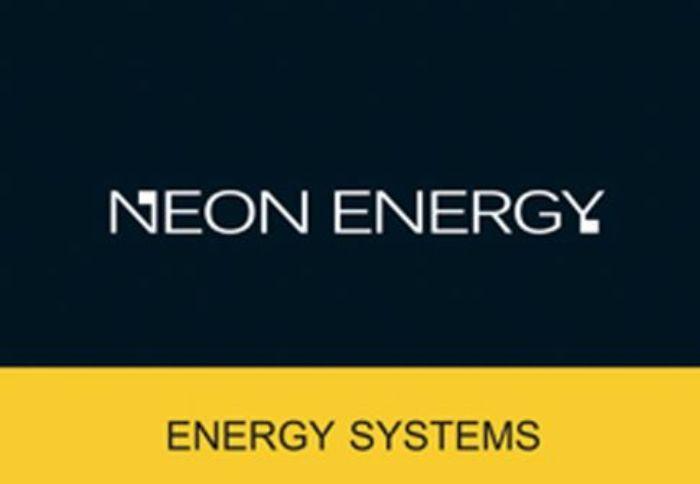 H Νeon Energy για την 7η Διεθνή Έκθεση «Energy Photovoltaic»