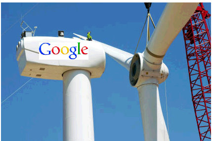 google-wind-farm