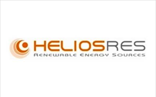 Λύσεις θέρμανσης από τη Heliosres