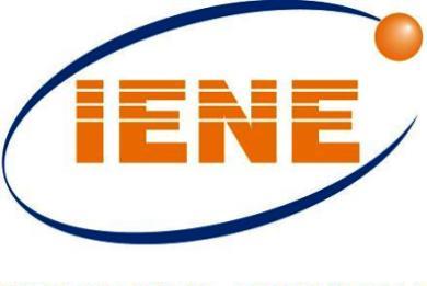 Ενεργειακό Συμπόσιο του ΙΕΝΕ στην Κύπρο