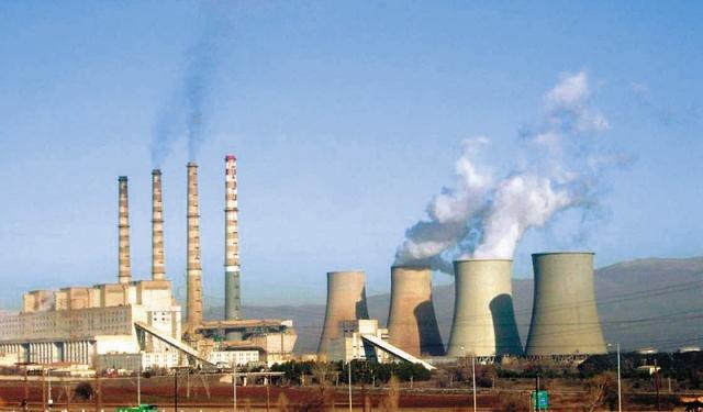 Μοντέλο ΡΑΕ για την πώληση λιγνιτικής και υδροηλεκτρικής παραγωγής της ΔΕΗ