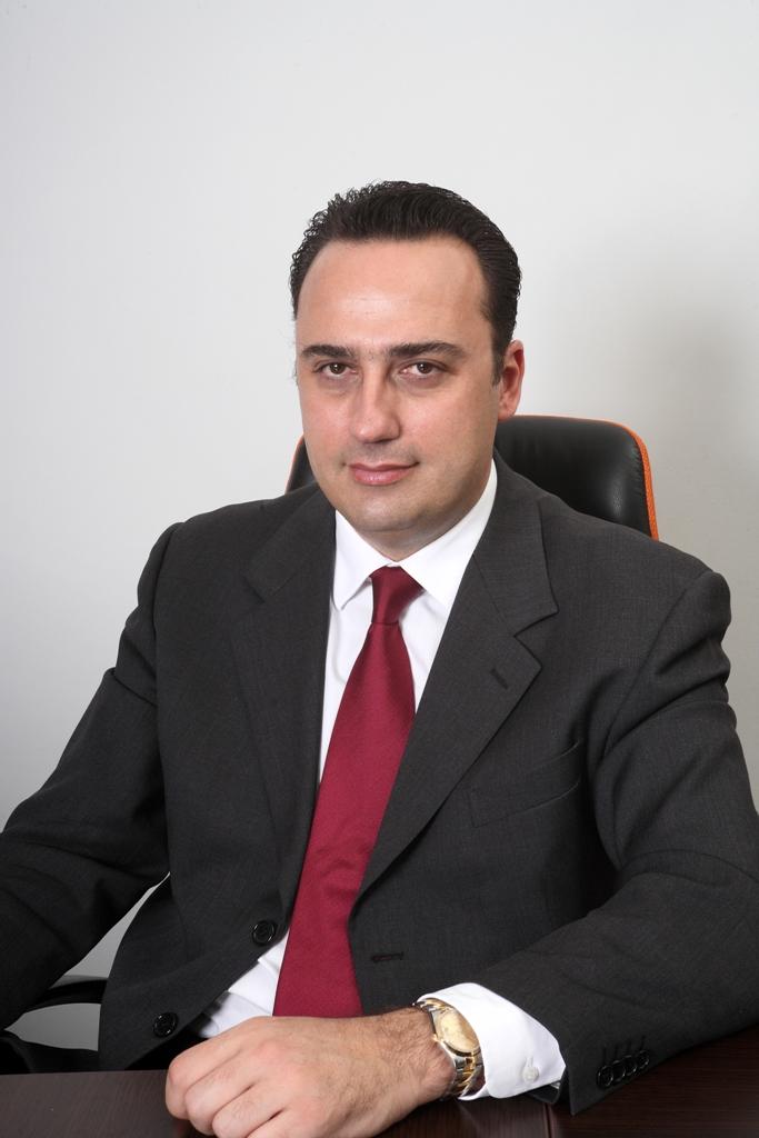 Παρέμβαση ΣΠΕΦ στο EUFORES στην Βουλή των Eλλήνων