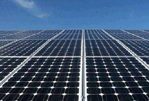 Απάντηση Έτινγκερ για την έκτακτη εισφορά στα φωτοβολταϊκά