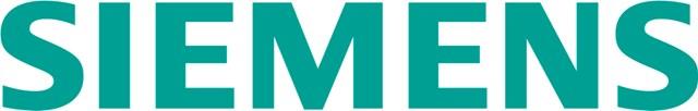 Παρουσίαση νέας εταιρικής στρατηγικής από τη Siemens