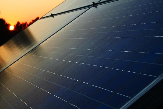 ΠΑΣΥΦ: Καλύπτεται νομικά η προσβολή των αποφάσεων για τα φωτοβολταϊκά