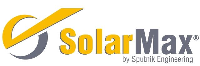 SolarMax S για αξιοπιστία 100 ετών