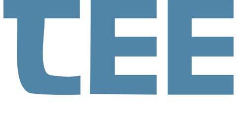 Συνέδριο για το περιβάλλον από το ΤΕΕ