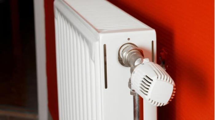 Φυσικό αέριο: ιδανική λύση για κεντρική θέρμανση