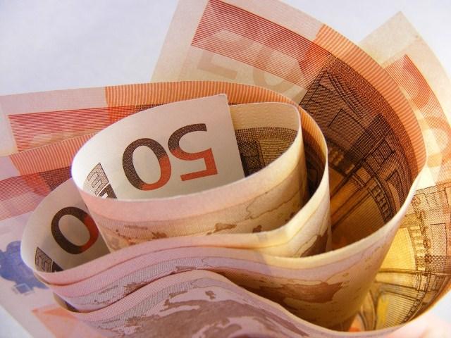 Money-50-Euro