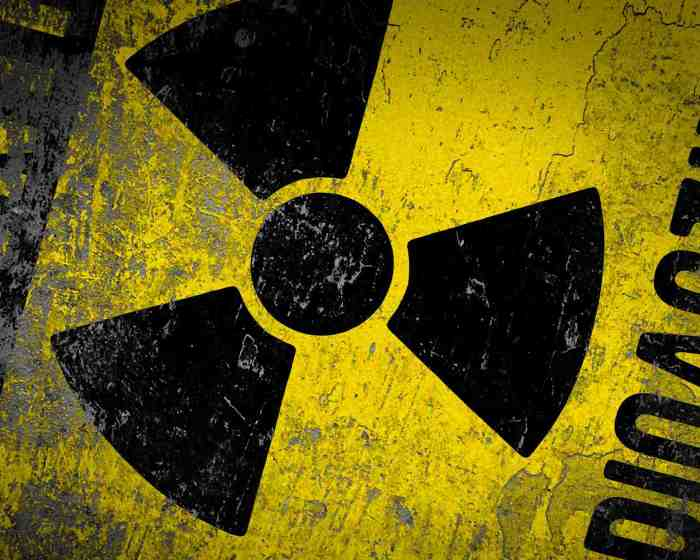 Areva και ΜΗΙ υποψήφιοι για κατασκευή πυρηνικού αντιδραστήρα στην Τουρκία