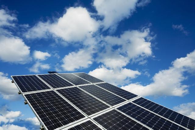 ΣΕΦ: Τον Απρίλιο η Αναστολή Αδειοδότησης Νέων Φωτοβολταϊκών