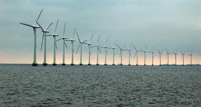 Το σχόλιο της ΕΛΕΤΑΕΝ για την πολιτική του ΥΠΕΚΑ για την αιολική ενέργεια