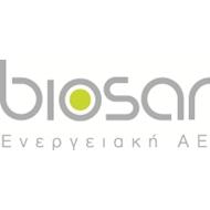 biosar_GR_CMYK