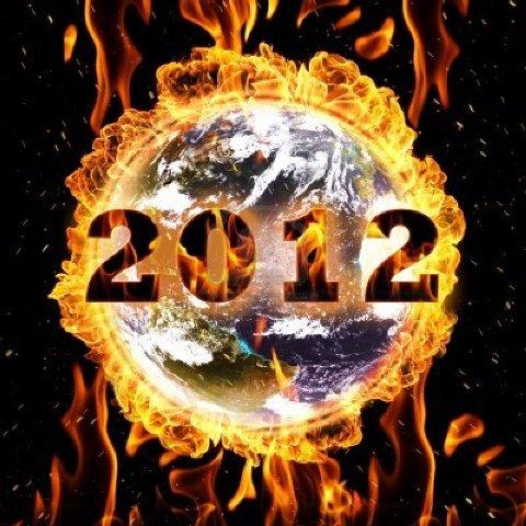burning-earth-in-fire