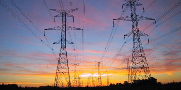 Αύξηση της ηλεκτρικής κατανάλωσης στην Ευρώπη