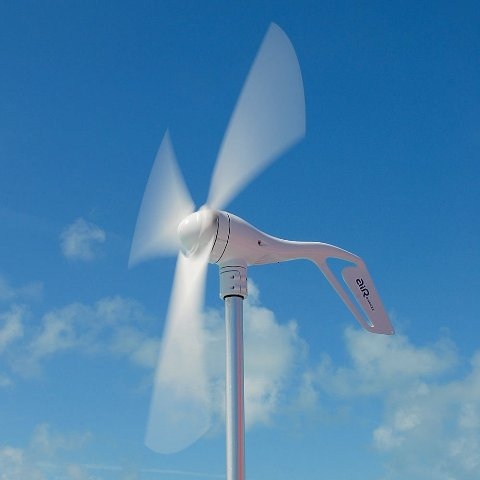 small-wind-turbine-