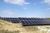 35 MW Φωτοβολταϊκών από την Juwi Hellas