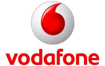 vodafone-new-logo_big
