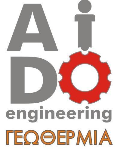 Βράβευση της AiD Engineering στα Environmental Αwards 2013