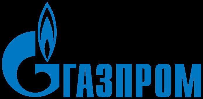 Διπλασιασμός κερδών για την Gazprom στο τρίτο τρίμηνο