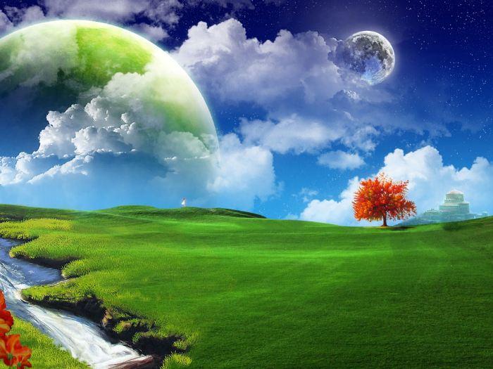 Positive_Energy_1280x960